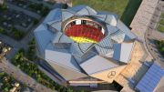 AJC-Mercedes-Stadium-Rendering