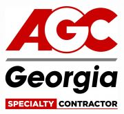 AGC-Georgia-Specialty-Contractor-Logo---Color-Version---Do-NOT-turn-this-B-W