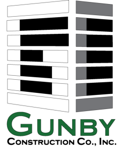 Gunby Construction